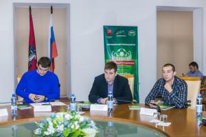 конференция СРБ (1)