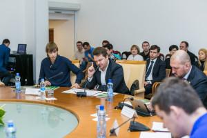 конференция СРБ (2)
