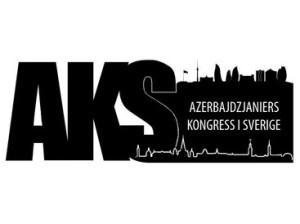 kongress_azerbaydzhancev_shvecii