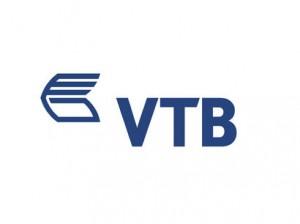 logo_vtb_bank_111213