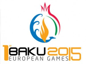 logotip_evroigr_2015
