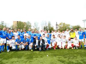 match_sokolniki_001