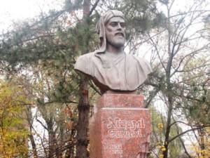 monument_moldova_131112_01