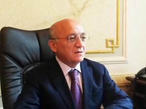 mubariz_gurbanli