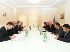 mustafayev_meeting_220914