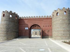 nakhchivangala_historical_architectural_museum_complex_070414_1