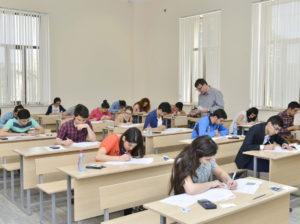 neft_mektebi_exam_200515_03