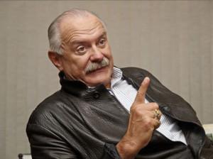 nikita_mikhalkov