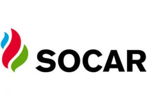 novoe_logo_socar