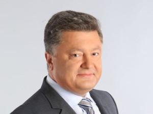 petr_poroshenko_01
