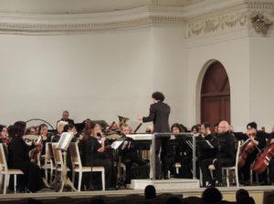 philharmonic_311016_1