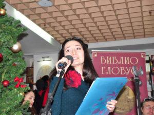 poeziya_131216_01