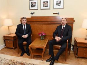 president_macedonia_060215_upic