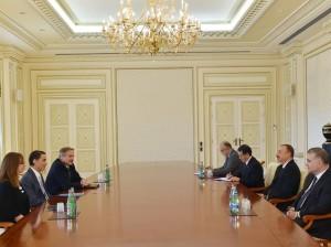 president_meeting_110715