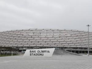president_olimpia_stadion__180315_01
