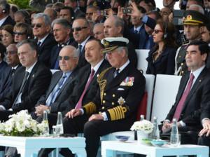 president_turkey_upic