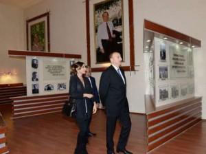 prezident_aliyev_merkez_02 (1)