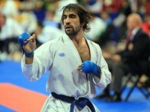 rafael_agaev_karate