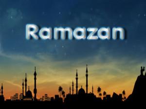 ramazan111111