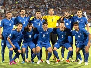 sbornaja-azerbajdzhana-po-futbolu_13816844291261659463