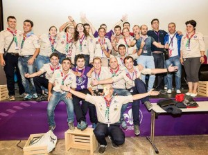 scouts_190814