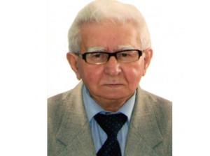 shamil_fatullaev