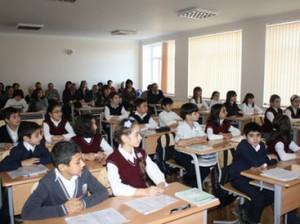 shkola_urok_00