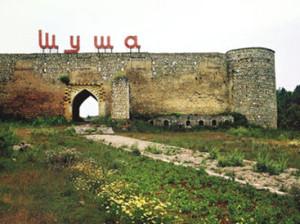 shusha_002 (1)