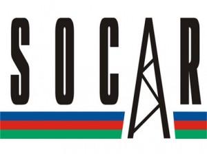 socar_logo_130713