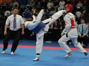 sport_v-sevastopole-provedut-sorevnovaniya-po-thekvondo_951