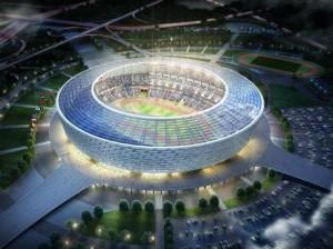 stadion_baku_olimpiya_190914_2
