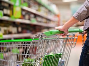 supermarket_260215
