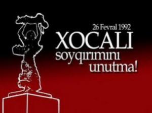 thumb_20120223122355626