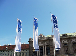 trend_osce_flags_240511