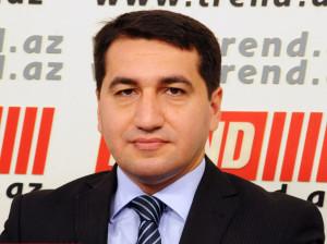 trend_trend_hikmet_hajiyev_240914_2
