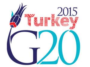 turciya_g20
