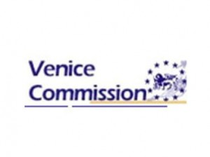 venecianskaya_komissiya