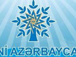 yeni-azerbaijan